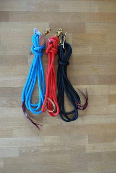 Lead Rope (3,70m) 10mm Dicke