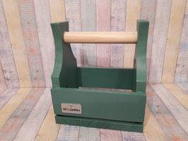 Holzkiste -  Uli´s Gedöns  unterschiedliche Größen