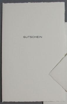 Gutschein(2)