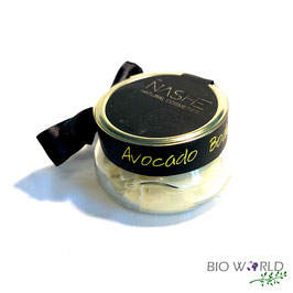 Body Butter - AVOCADO