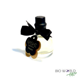 Body Oil - Bamboo