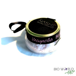 Body Butter - MAGNOLIA