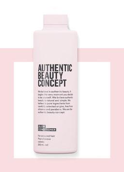 Glow Conditioner - Conditioner für gefärbtes Haar