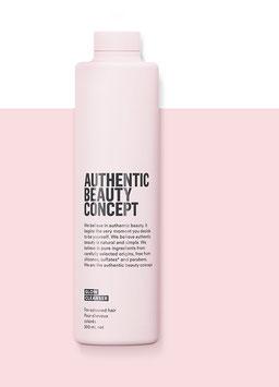 Glow Cleanser - Shampoo für gefärbtes Haar