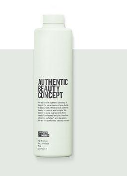 Amplify Cleanser - Schwereloses Shampoo für feines Haar