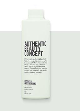 Amplify Conditioner - Schwerelose Luxuspflege für feines Haar