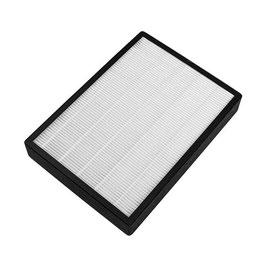 Ersatzfilter-Set HEPA H14 für Modell AIRCLEAN PRO