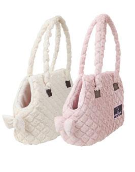 Luxus Tasche ( Einzelstück )