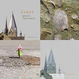 Soest - Lyrische Spaziergänge