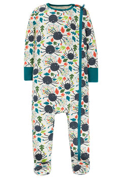 Frugi Overall Spiders