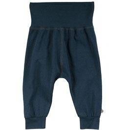 Müsli by Green Cotton Pants midnight