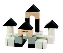 "Plantoys ""Mini Bauklötze Set"" 3+ Jahre"