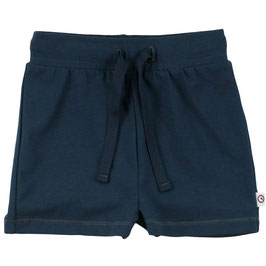 NEU Müsli by Green Cotton Shorts midnight