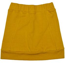 ba*ba Kidswear Cato Skirt honey