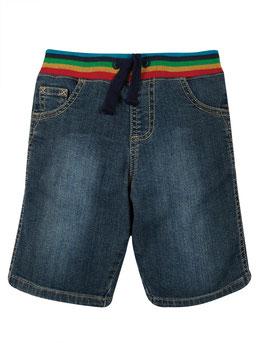 Frugi Dorian Denim Shorts