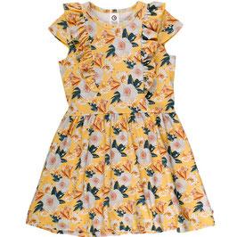 Müsli by Green Cotton Sommerkleid Bloom dress