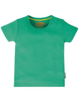 Frugi T-Shirt Unisex pacific aqua
