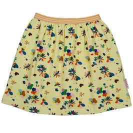 NEU ba*ba Kidswear Bonny Skirt Blumenwiese