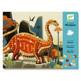 Djeco Mosaik Dino