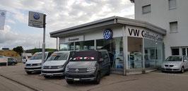 Mercedes Vito 2003-2014 SW 306  Logo 2.5