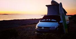 Opel Vivario 2012-2014 sw251Logo 7