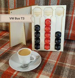 Kaffehalter T3