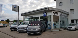 Opel Vivario ab 2014 sw 251  Logo 2.5