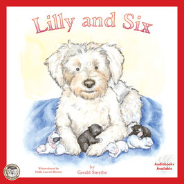 Lilly and Six