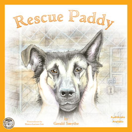 Rescue Paddy