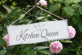 Kitchen Queen 1