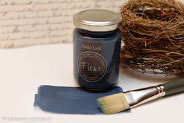 "To Do Fleur ""Trendsetter Blue"" 130 ml"