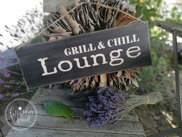 Grill & Chill Lounge 3