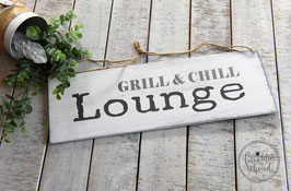 Grill & Chill Lounge 1