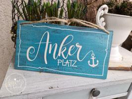 Ankerplatz 5