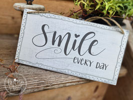 smile every day 6