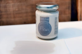 "To Do Fleur ""Grey White"" 130 ml"
