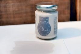 """To Do Fleur """"Grey White"""" 130 ml"""