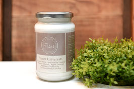 "To Do Fleur ""Primer Universal"" 130 ml"