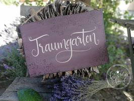 Traumgarten 2