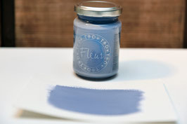 "To Do Fleur ""Copenhagen Blue"" 130 ml"