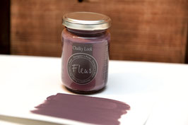 "To Do Fleur ""Chocolate Blush"" 130 ml"