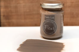 "To Do Fleur ""Chocolate Wish"" 130 ml"