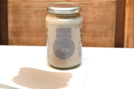 "To Do Fleur ""James Taupe"" 330 ml oder 130 ml"