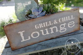 Grill & Chill Lounge 2