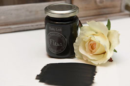 """To Do Fleur """"Black"""""""