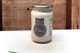 """To Do Fleur """"Taupe Sophistication"""" 330 ml oder 130 ml"""