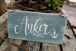 Ankerplatz 4
