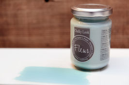 "To Do Fleur ""Cape Town Blue"" 130 ml"