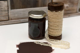"To Do Fleur ""Burnt Umber"" 130 ml"