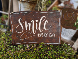 smile every day 4